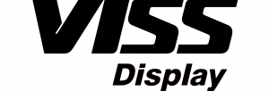 VISS DISPLAY