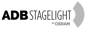 ADB STAGELIGHT